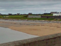 €25,000 Granted To Widen Pedestrian Walkway At Beach In Fenit