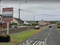 Ballyheigue Community Alert Formed To Highlight Anti-Social Behaviour