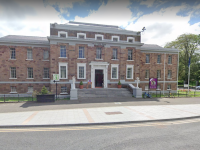 Tralee Attractions Nominated For 'Museums And Me' Awards