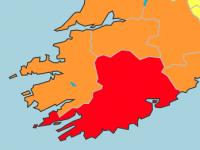 Council Urges Public To Prepare For Storm