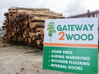Sponsored: Thinking Of A Home Revamp? Check Out Gateway2Wood