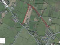 Campaign Calls On Councillors To Refuse Planning For Diversion On Tralee-Fenit Greenway