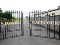 Listowel Races Calls On Public Not To Attend Vicinity Of Racecourse During Meeting