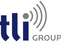 TLI Group To Expand Due To Involvement In National Broadband Plan