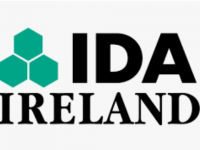Call To Establish Full-Time, Tralee-Based IDA Officer To Serve Kerry