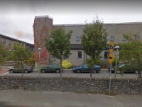 Tralee Driving Test Centre To Close Temporarily Later This Month