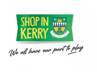 Campaign Launched To Encourage People To Shop And Spend Local