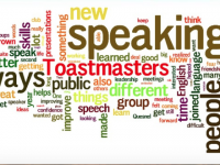 Tralee Toastmasters Issues Invitation To Virtual Open Meeting