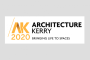 Festival Next Weekend To Celebrate Kerry's Architectural Heritage