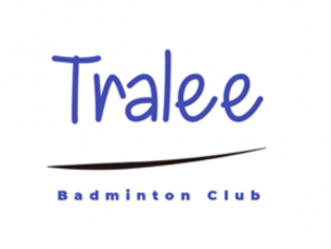 New Tralee Badminton Club To Host Enrolment Day This Saturday