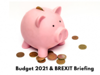 Kerry LEO To Host Online Budget Briefing Webinar
