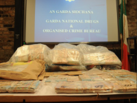 €4m In Cash Seized After Searches In Kerry And Laois