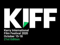 Kerry Film Festival Presents Annual Awards