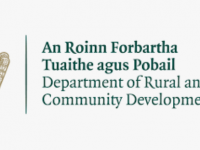 Over €114,000 For Works In Ardfert, Ballyheigue, Ballybunion, Sneem And Inch