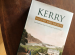 New Book On History Of Kerry Published
