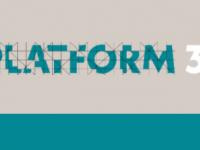 Kerry Artists Invited To Apply For 'Platform 31' Bursary