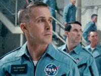 Finnegan On Films: Two True Stories To Watch On Netflix