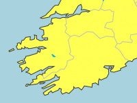 Status Yellow Fog Warning Issued For Tonight And Monday Morning