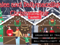Gofundme Page Set Up After Cancellation Of Christmas Fair
