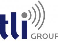 TLI Group Adopts 'I Am Here' Mental Health Programme