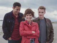 Finnegan On Films: Some New Offerings As Omniplex Reopens