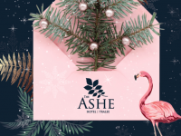 Sponsored: Manor West And Ashe Hotels Are Perfect For Dining Out Or Gift Ideas For Christmas