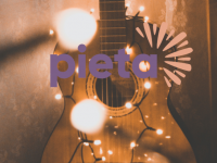 Kerry College Music Students To Livestream Concert For Pieta House
