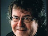 Gabriel Fitzmaurice.