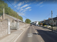 Gardaí Advise Motorists To Avoid Ballymullen Area Due To Numbers Presenting For COVID Tests