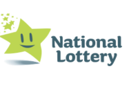 Someone Who Bought Lotto Ticket In Tralee Wins €34,580