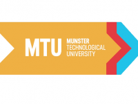 Tralee Has A University As MTU Is Established Today
