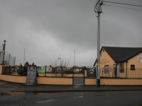 Austin Stacks GAA Juvenile Club News