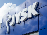 JYSK To Open Store In Manor West Retail Park Next Week