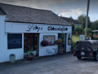 Kerry Chocolatier Is Finalist In National Enterprise Awards
