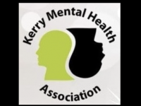 Students To Have Say On Effect Leaving Certificate Uncertainty Has On Mental Health