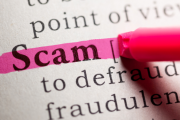 Know Your Rights: How To Recognise A Scam And What To Do After