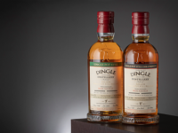 Dingle Distillery Wins A Top Award For Fourth Consecutive Year