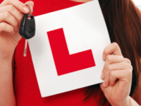 Call For Action As 980 Learner Drivers Wait For Test In Tralee