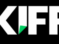 KIFF Invites Submissions For This Year's Film Festival In October