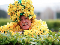 Kerry People Urged To Support Daffodil Day