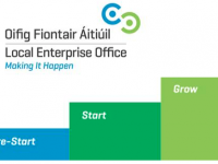 'Making It Happen' For Kerry Businesses During Enterprise Week