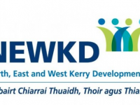 Listowel Food Hub Project To Receive Over €1.3m In Funding
