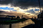 PHOTOS: #Tralee On Social Media This Week