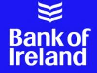 Bank Of Ireland To Close MTU Tralee, Killorglin And Castleisland Branches