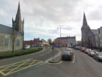 Grant Of €200,000 For Listowel Under Historic Towns Initiative