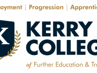 Find Out More About Kerry College Courses At Career Path Expo