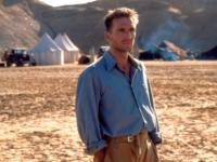 Finnegan On Films: Two Oscar-Winning Classics On RTE This Week