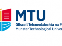 MTU Awarded Community Radio Broadcast Licence