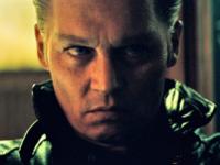 Finnegan On Films: A Triple Treat Of Movies On RTE/TG4