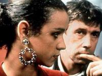 Finnegan On Films: An Irish Oscar Winner, A Western Classic And Hugh Meets Sandra